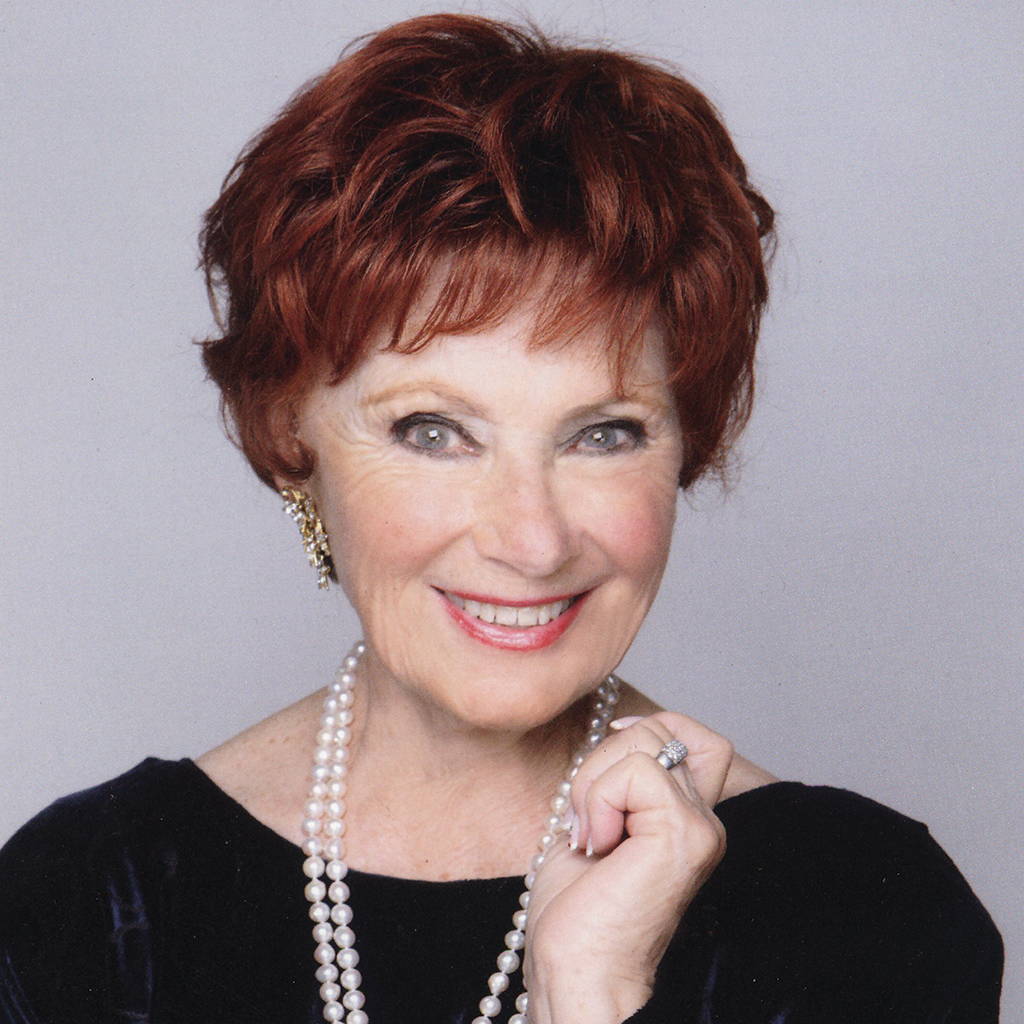Marion Ross nude (43 foto and video), Ass, Paparazzi, Boobs, underwear 2017